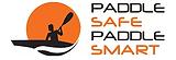 PSafePSmart.png