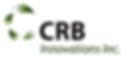 logo-CRB.png