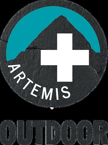Artemis .png