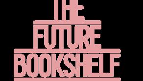 Hachette Future Bookshelf