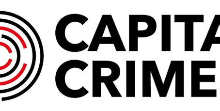 Capital Crime 2019