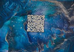 Celtic Symbol / Simbl Celtaidd