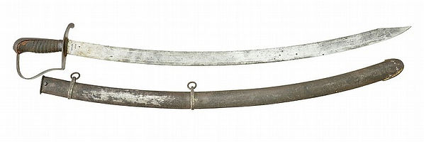 sword3.jpg