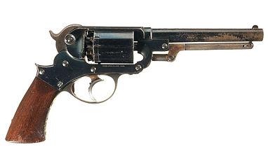 Pistol2.jpg