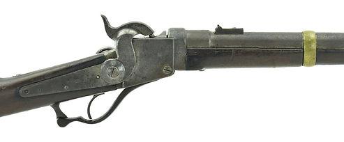 carbine1.jpg
