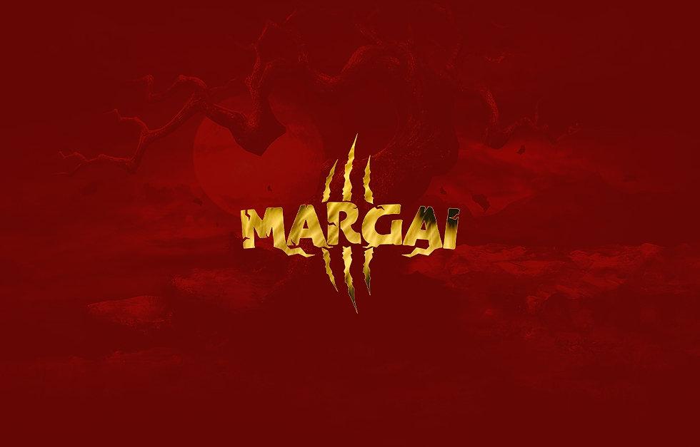 MARGAI 1250X800Px.jpg