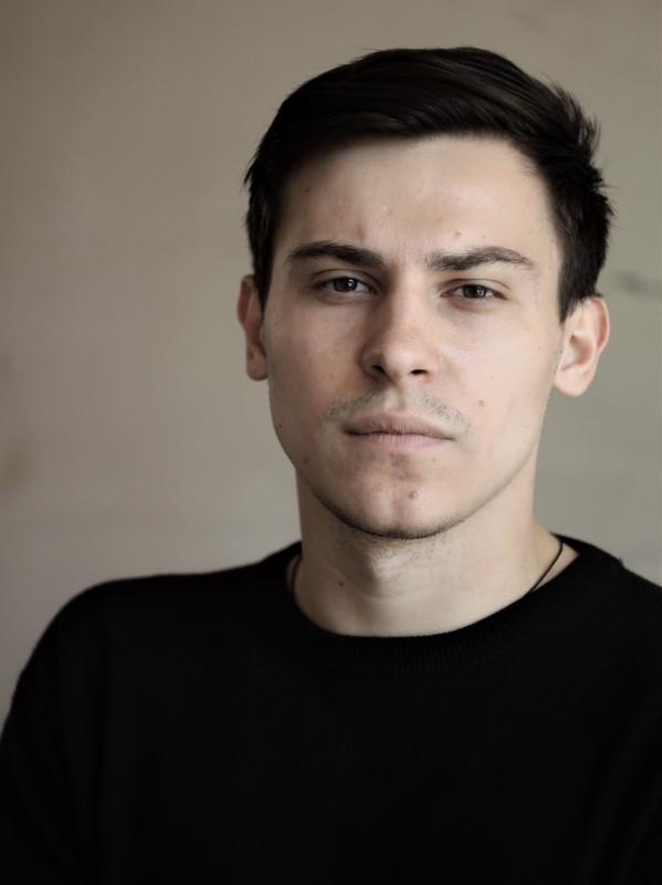 Savichev_Sergey_20.JPG