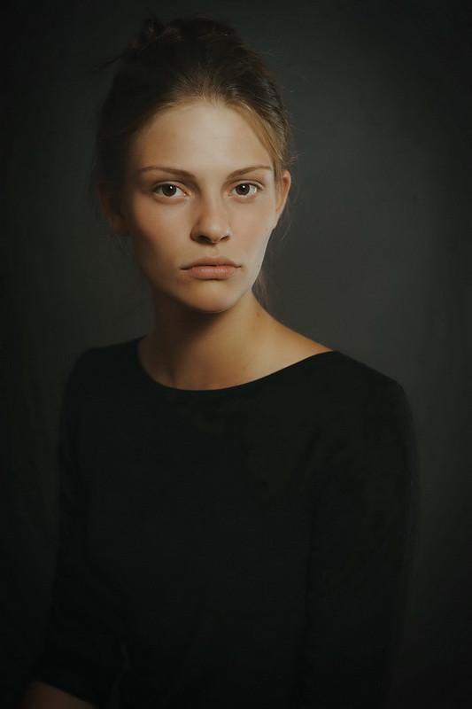 Bogomazova_Olga_55.jpg