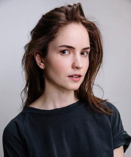 Дивина Антонина