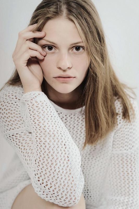 Bogomazova_Olga_34.jpg