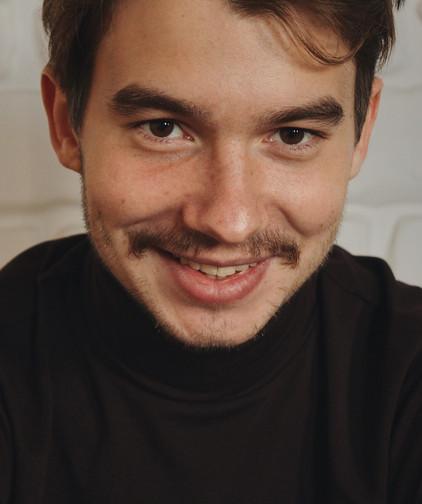 Фёдоров Александр