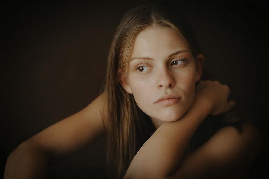 Bogomazova_Olga_40.jpg
