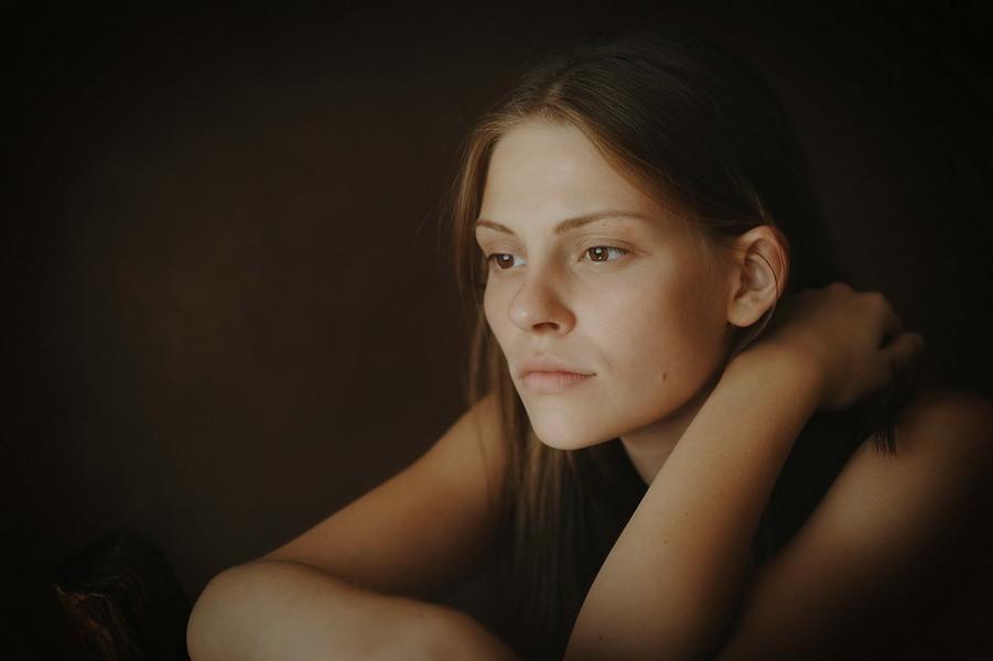 Bogomazova_Olga_41.jpg