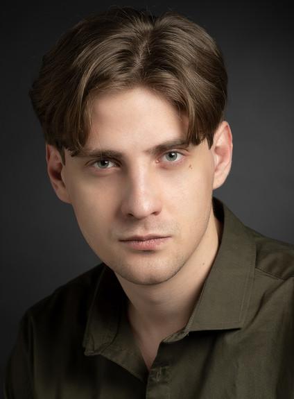 Ищенко Анатолий