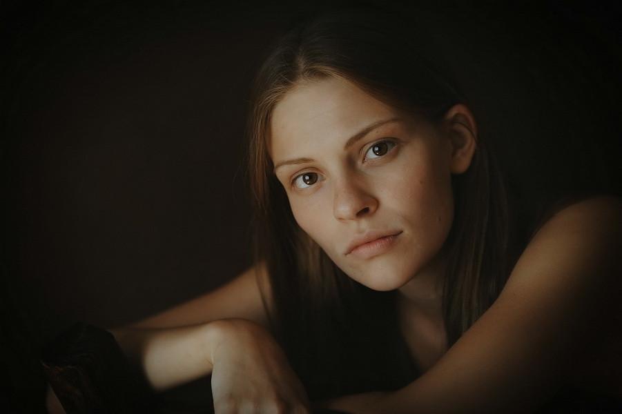 Bogomazova_Olga_42.jpg