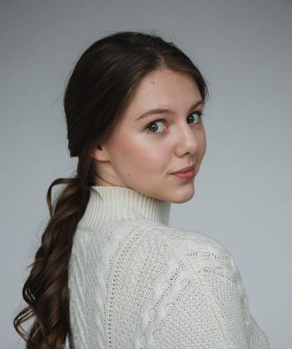 Chepelevich_Tatiana_21.jpg