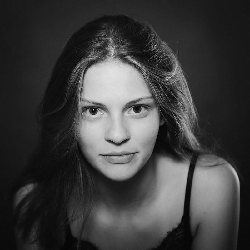 Bogomazova_Olga_08.jpg