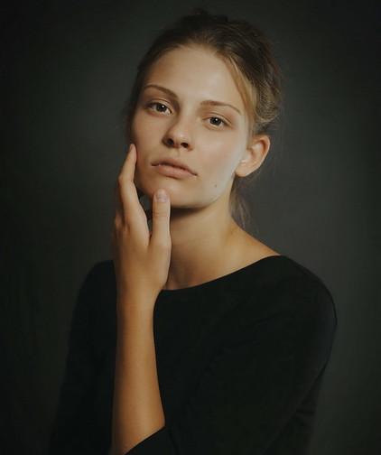 Bogomazova_Olga_54.jpg