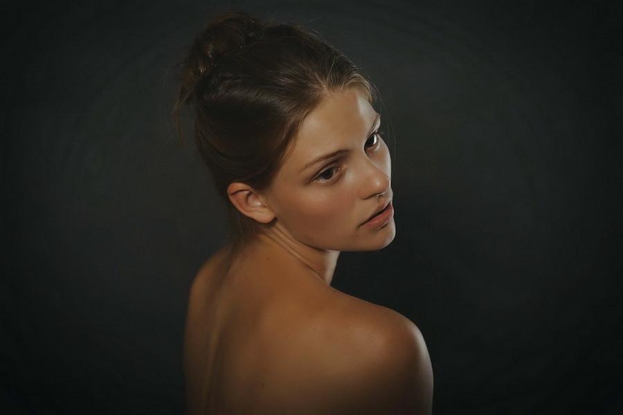 Bogomazova_Olga_05.jpg