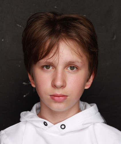 Саша Булатов