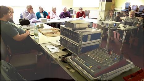 The Meeting at Shoreham.jpg