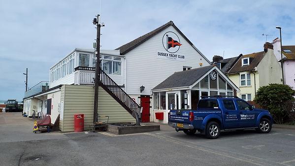 Sussex Yach Club.jpg