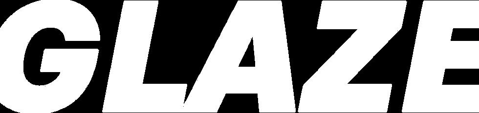 large-glaze-logo@2x.png