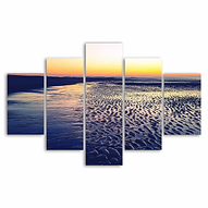 glitter canvases - split prints low quality.webp