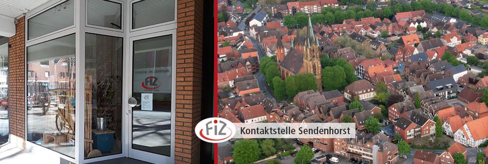 Kontaktstelle_Sendenhorst.jpg