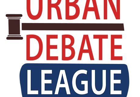 final debate club logo-01.png