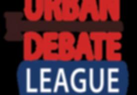 final debate club logo-01.png
