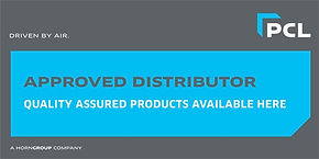 PCL-Distributor-Sticker.jpg