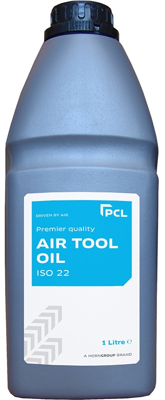 ISO221L-Air-tool-oil