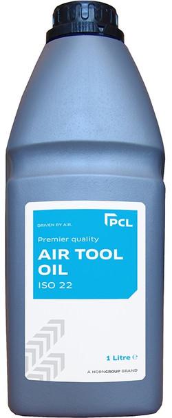 ISO221L-Air-tool-oil