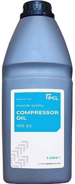 ISO321L-Compressor-oil