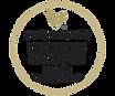 zertifizierteLife Coachin (2).png