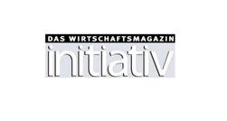 initiativ_wirtschaftsmagazin