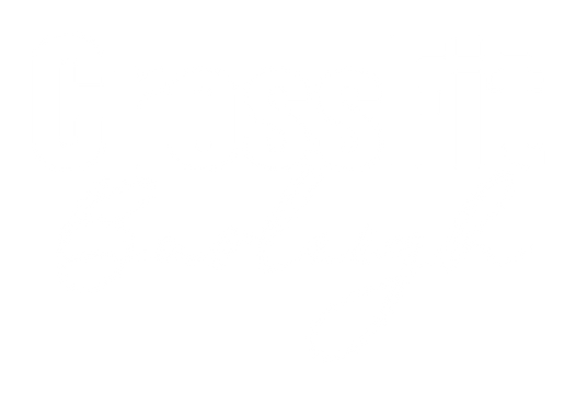 Welcome to CrossFit Burleigh Heads
