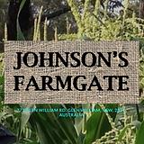 johnsons farmgate cheese hunter.png