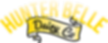 HBDC Logo primary CMYKtransparent.png