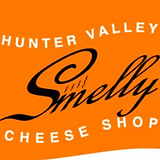 smelly cheese.png