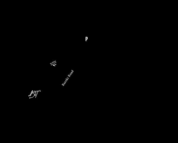 160421 Bridget Toby Map1.png