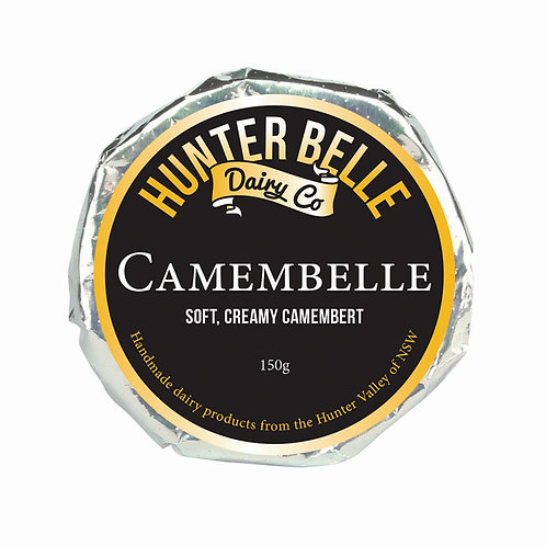 Camembelle