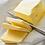 Thumbnail: Butter