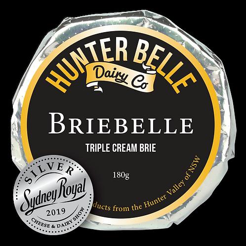 Briebelle