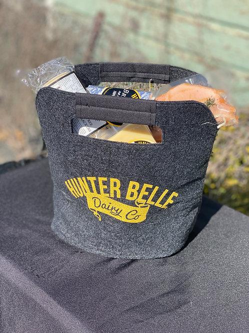 HBDC Cooler Bag