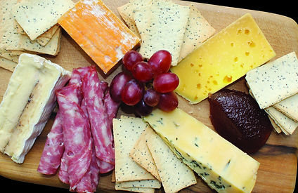 Cheese%20Platters2_edited.jpg