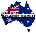 aussie family owned-01.png
