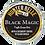 Thumbnail: Black Magic