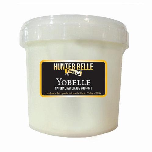 Yobelle